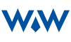 Logo der Werbeschmiede Regensburg
