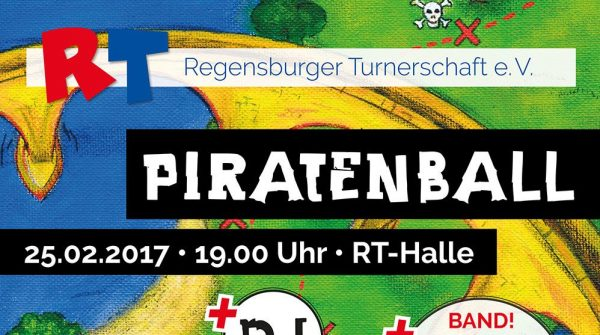 plakat-piratenball-2017