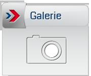 button-galerie