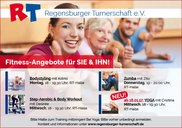 fitness-flyer-a5-web