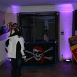 Piraten12 004