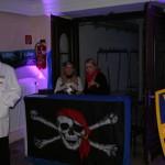 Piraten12 006