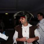Piraten12 010
