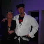 Piraten12 016