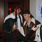 Piraten12 017