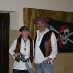 Piraten12 026