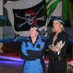 Piraten12 028