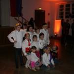 Piraten12 032