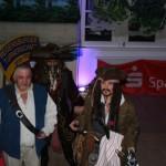 Piraten12 039
