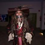 Piraten12 041