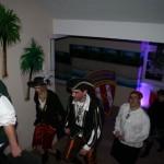 Piraten12 047