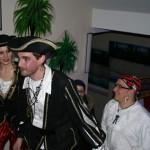 Piraten12 048