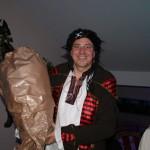 Piraten12 050