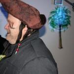 Piraten12 052