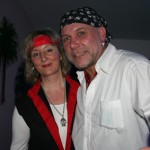 Piraten12 060