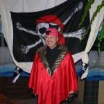 Piraten12 061