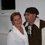 Piraten12 091
