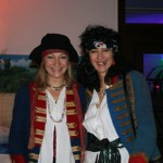Piraten12 094