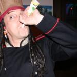 Piraten12 095