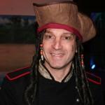 Piraten12 096