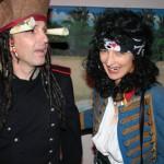 Piraten12 099