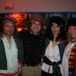 Piraten12 101