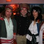 Piraten12 102