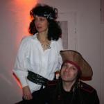 Piraten12 193