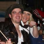 Piraten12 196