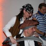 Piraten12 199