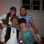 Piraten12 200