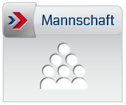 button-mannschaft