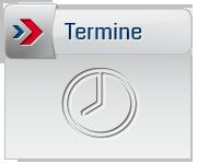 button-termine