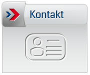 button-kontakt