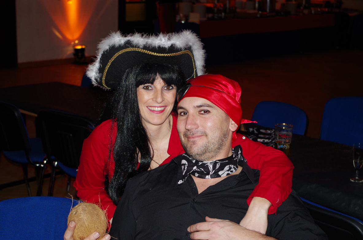 bild-piratenball-2014