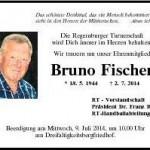 Bruno-Page-1