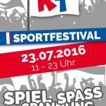 RT-Sportfestival-Flyer-2016-001