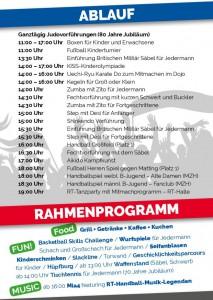 RT-Sportfestival-Flyer-2016-002
