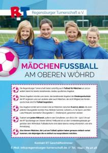 rt-flyer-maedchenfussball-web