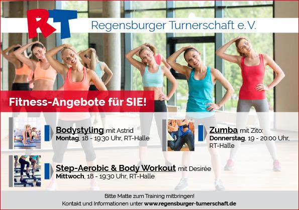 fitness-flyer-a5-web