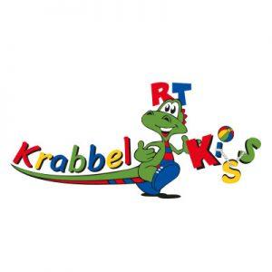 krabbel-kiss-logo