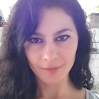 Cristina Friedl