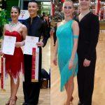Hessen_tanzt
